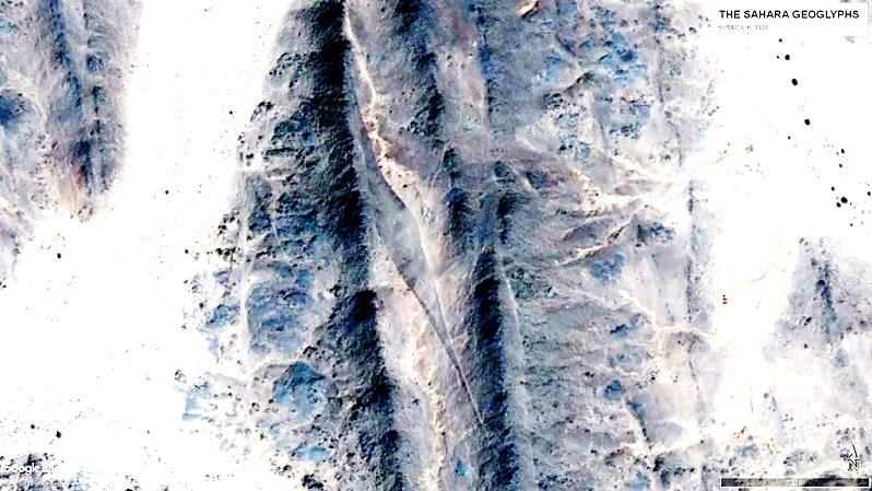 Геоглиф S 3028