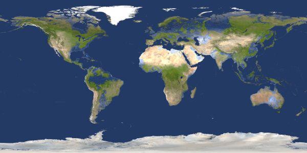 Пирамиды в Гизе сооружения на Земле после потопа уровень мирового океана поднялся плато Гиза географический центр Земли пирамида Хеопса Великая пирамида древний египет нулевой меридиан