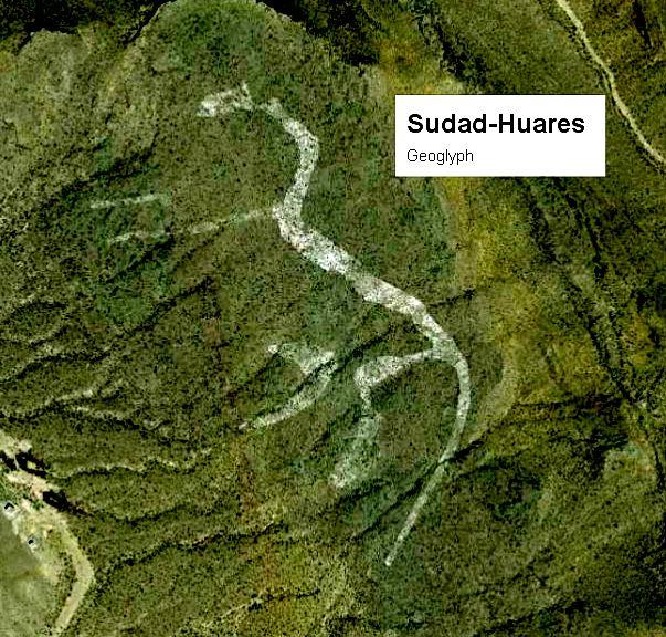 Сьюдад-Хуарес