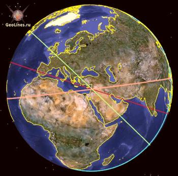 Location of the ancient structures in the golden ratio part 2 location of the ancient structures in the golden ratio part 2 baalbek teotihuacan tiwanaku uluru gumiabroncs Choice Image