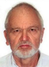 Воин Александр Миронович