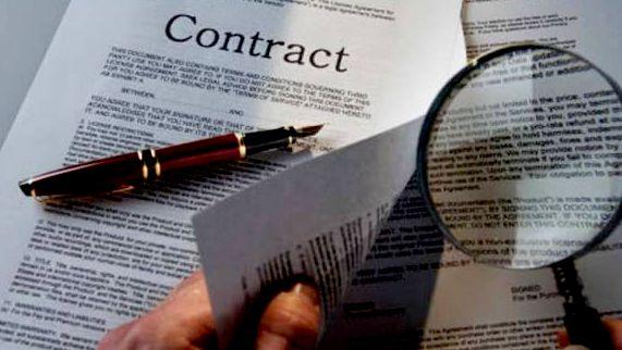 переводы документов личных