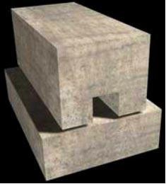 волноводы в великой пирамиде Хеопса