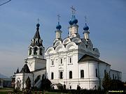 Благовещенский собор Муром