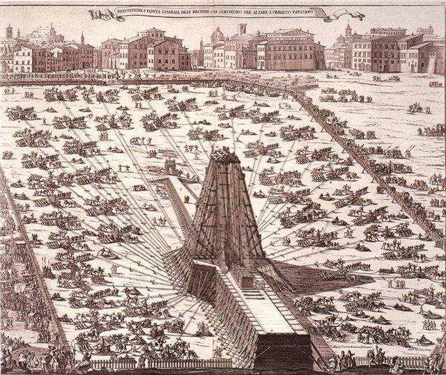ИГЛЫ КЛЕОПАТРЫ египетские обелиски CLEOPATRA Egyptian obelisks
