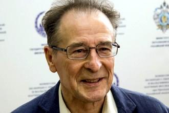 Александров Е Б