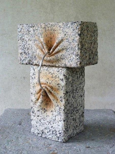 испанский камень