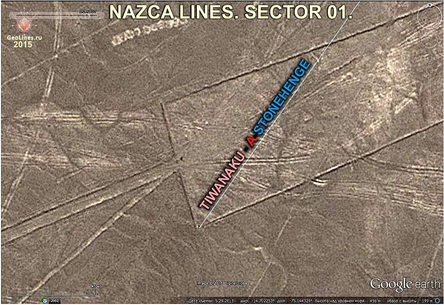 ЛИНИИ НАСКИ разгадка тайны геоглифов в пустыне Наска, nazca lines, рисунки, азимут, навигация, azimuth, азимут, направление, карта,   навигация, ПОЛЁТНАЯ КАРТА