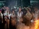 постапокалиптические майя