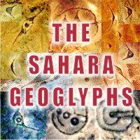 THE  SAHARA GEOGLYPHS