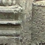 1 Sun Temple Martand Jammu Kashmir India ancient Hindu temple in ruins