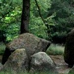 BerBen dolmen Photo by Bernd BR lscher