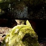 BerBen dolmen Photo by Holger Wemken