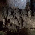 CIBYL CAVE 16