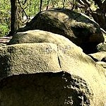 Dolmen Bruneforths Esch Photo by Frank Vincentz 3
