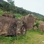 Ganghwa Dolmen Sites 5