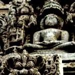 Холм Чандрагири